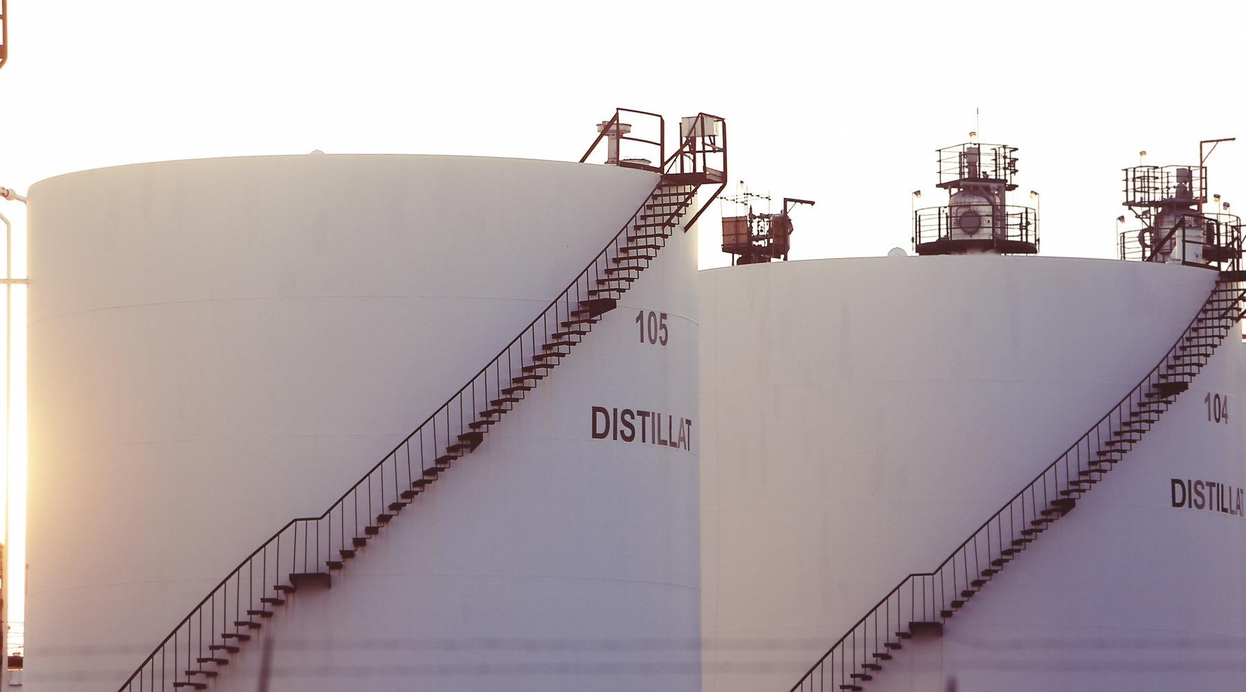 industry-fabric-silos-tanker